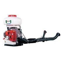 Atomizador KMD14 Motogarden