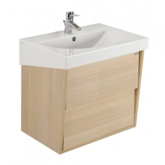 Mueble URBY 65 roble