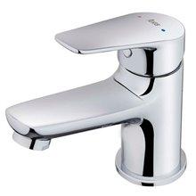 Grifo de lavabo Sineu Teka Futurbaño