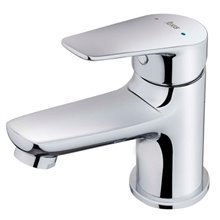 Grifo de lavabo Sineu Teka