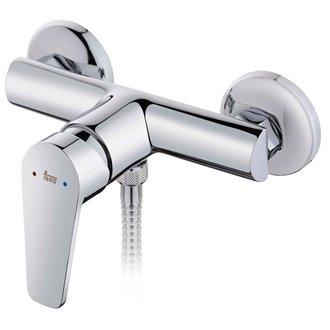 Grifo monomando de ducha Manacor Teka