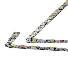 Tira LED flexible de 4.8W/m 5 metros