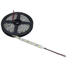 Tira LED de 14.4W/m 5 metros
