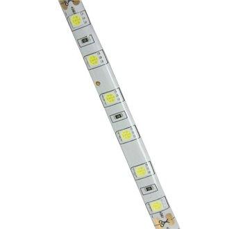 Tira LED de 14.4W/m 5 metros exterior
