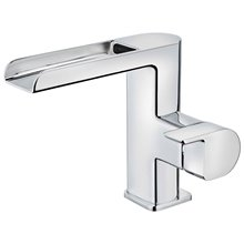 Grifo de lavabo Formentera Teka Futurbaño