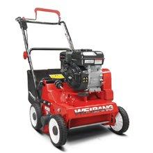 Escarificador gasolina WB384RB Motogarden