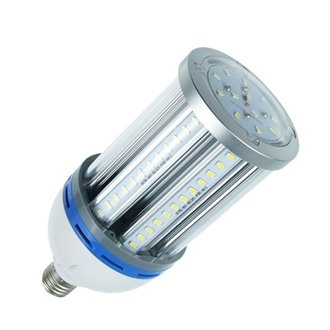 Lámpara LED alumbrado público de 36W