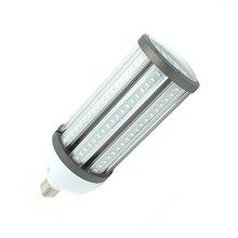 Lámpara LED alumbrado público de 54W