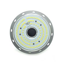 Lámpara LED alumbrado público de 100W