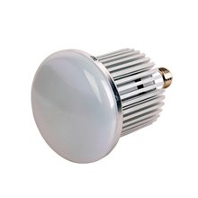 Lámpara LED industrial de 30W