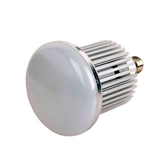 Lámpara LED industrial de 30W