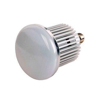 Lámpara LED industrial de 50W