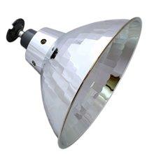 Campana reflectora E27