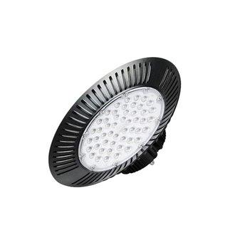 Campana LED UFO 200W
