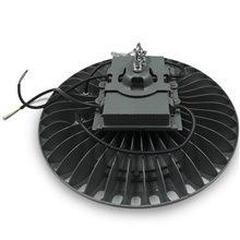 Campana LED UFO 100W con chip