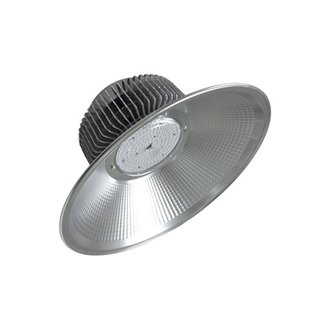 Campana industrial LED 100W