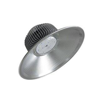 Campana industrial LED 150W