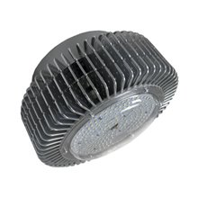 Campana industrial LED 200W
