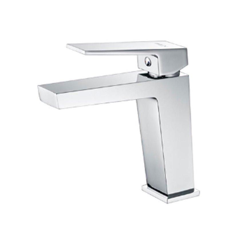 Grifo lavabo Imex Art