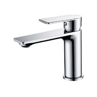 Grifo lavabo Imex Saona