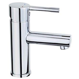 Grifo de lavabo Eco Alaior Teka