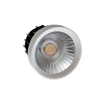 Lámpara LED AR60 de 9W