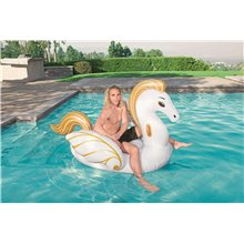 Flotador Pegaso Luxury BESTWAY 231
