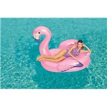 Flotador Flamenco Luxury BESTWAY 173