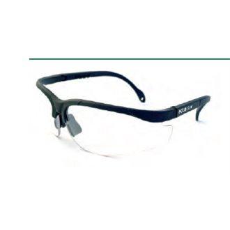 Gafas de protección antivaho Motogarden