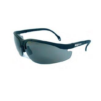 Gafas de protección oscuras Motogarden