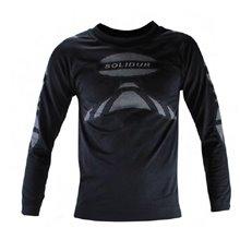 Camiseta térmica Motogarden