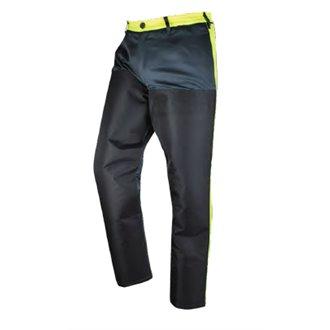 Pantalón desbroce Motogarden