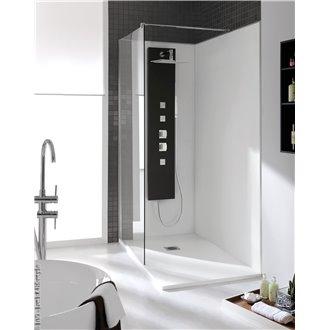 Paneles de baño Natural Quick - B10