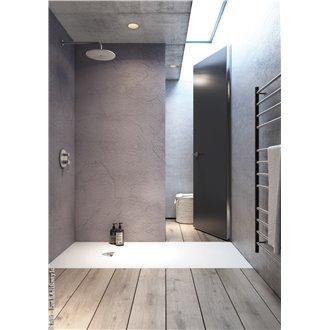Paneles de baño Element Quick - B10