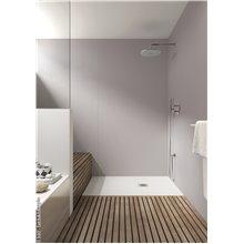 Paneles de baño Slate Quick - B10