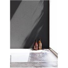Paneles de baño Han Quick - B10