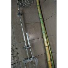 Columna de ducha Marmore b10