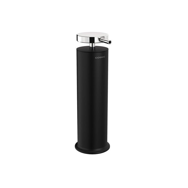 Dosificador encimera Geyser COSMIC
