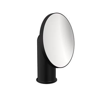 Espejo aumento Geyser COSMIC