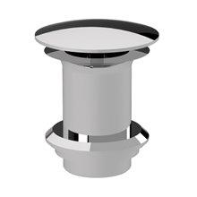 Válvula descarga libre 7,5cm Ø COSMIC