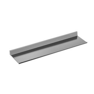 Estante  aluminio Global container COSMIC