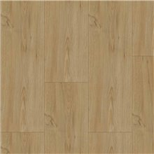 Suelo COLUMBIA Senso Natural GERFLOR