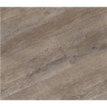 Suelo PECAN Senso Rustic AS GERFLOR
