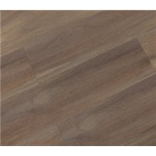 Suelo DANDY NATURAL Senso Rustic AS GERFLOR