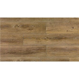 Linley Virtuo Classic GERFLOR