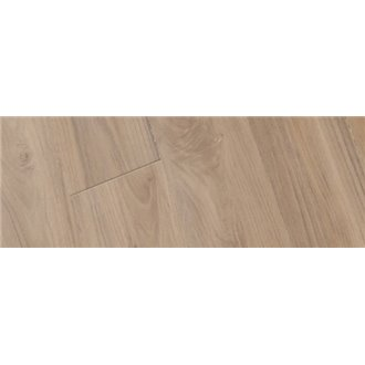Puzzle Virtuo Classic GERFLOR