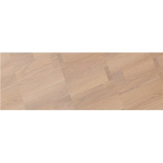 Baya Clear Virtuo Classic GERFLOR