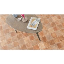 Rollo Cassiopee Natural Start GERFLOR
