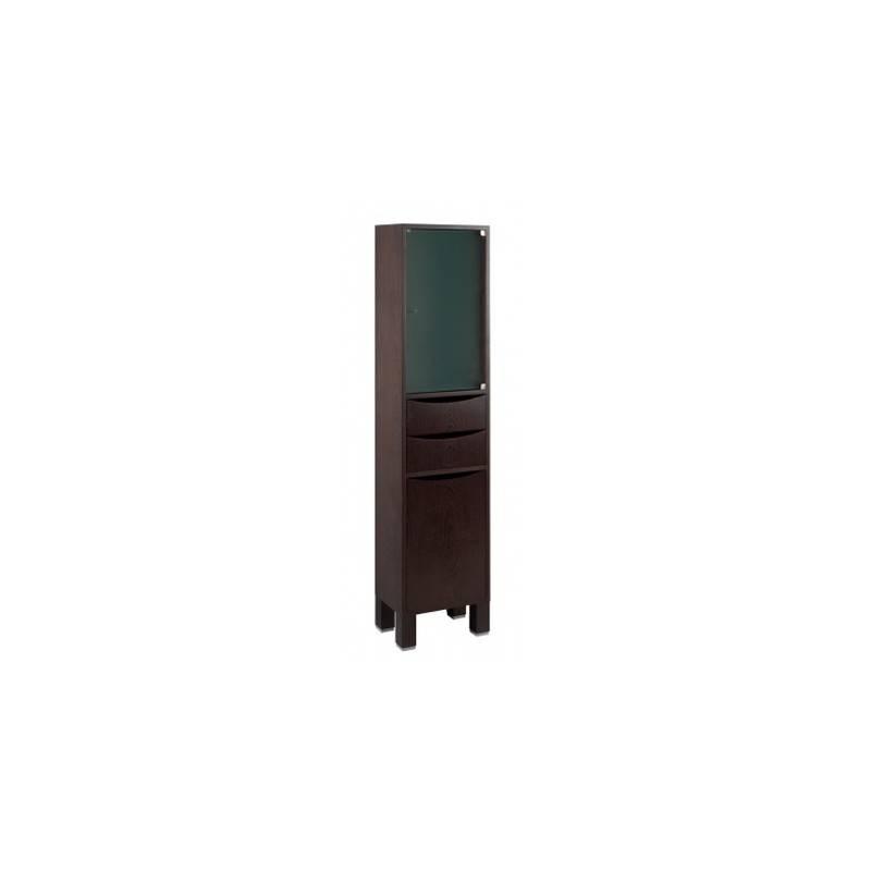 Mueble PLAN columna