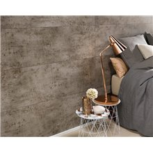 Revestimiento impermeable DARK CEMENT Dumawall+